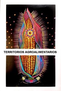 territorios agro_1