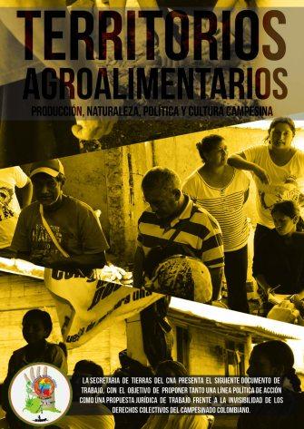 Libro Territorios Agroalimentarios.cdr
