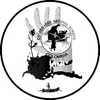 COORDINADOR NACIONAL AGRARIO – CNA